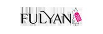 fulyan-logo
