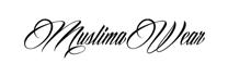 muslima-wear-logo